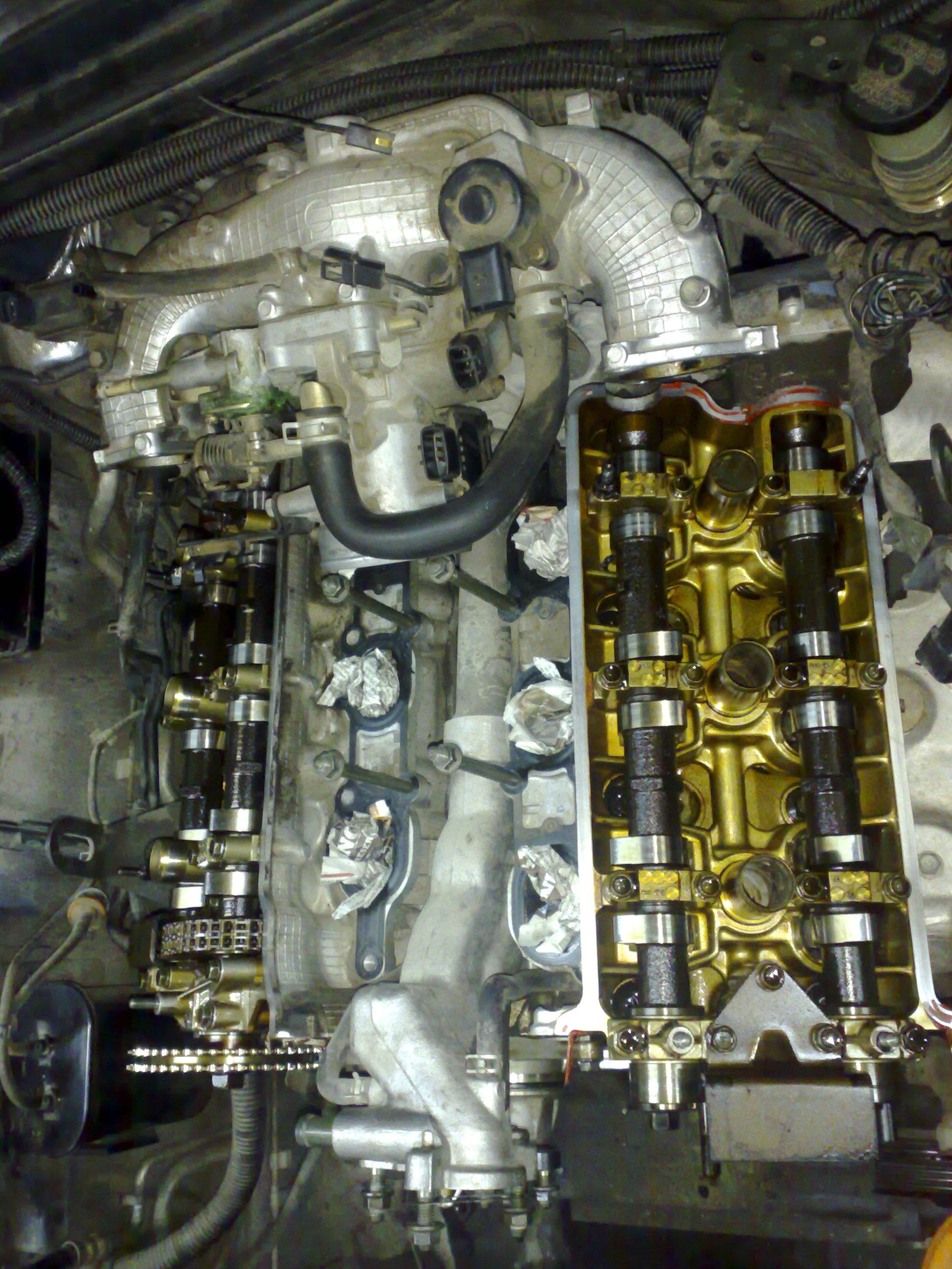 Suzuki Grand Vitara Engine Diagram Not Lossing Wiring